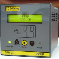 TRP-25