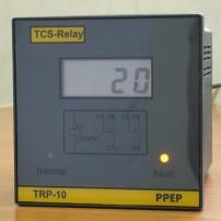 TRP-10