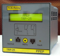 TRP25