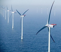 wind-power-news